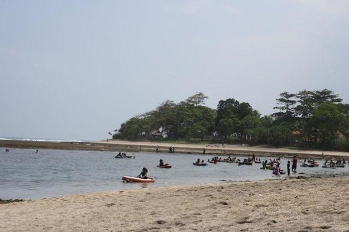 Taman Yokima Resort Tasikmalaya - (14/Aug/2014)