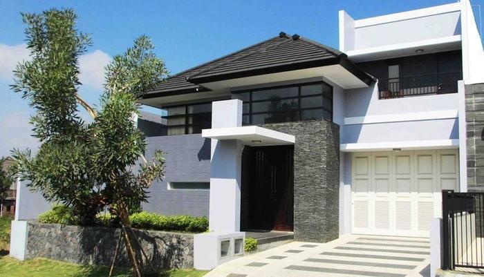 Baleharjo Sari Blimbing Malang Indonesia 65126Malang Rating Star Hotel Murah Bintang 3 Di
