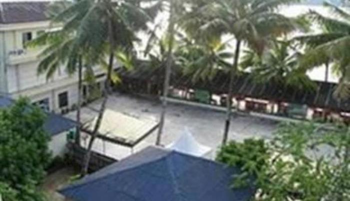 Hotel Tirta Kencana   - Tampilan