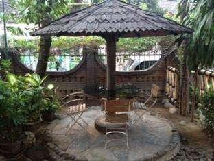Wisma Arys Yogyakarta - Fasilitas