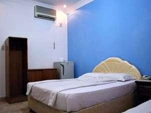 Puri Wisata Hotel Bali -