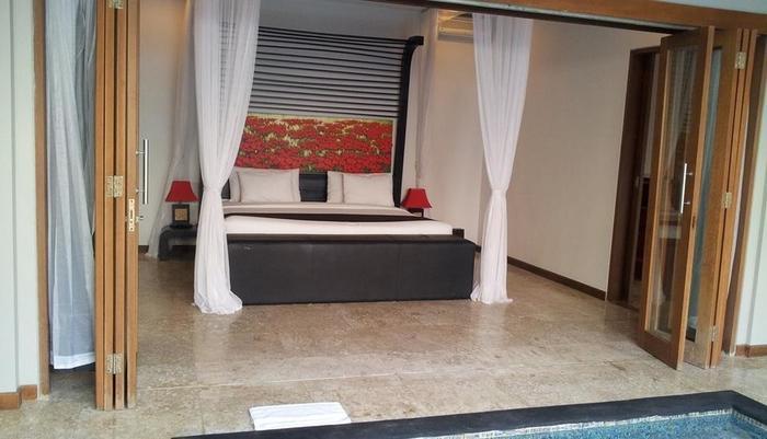 Amor Bali Villas   - (Hi-12/Des/2013)