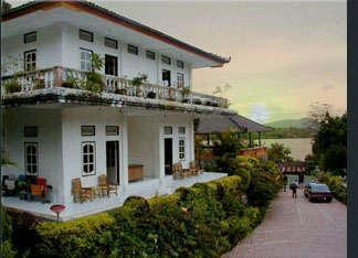 Surya Hotel Bali -