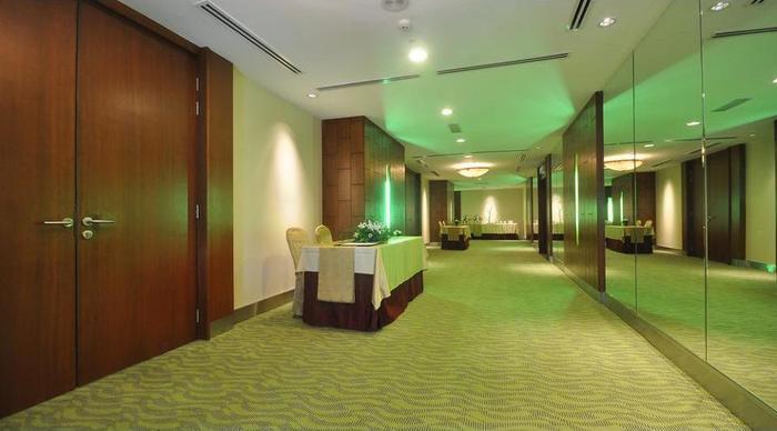 Informasi Harga Penginapan Dan Hotel Bintang 4 Yang Murah Di Kuala Lumpur