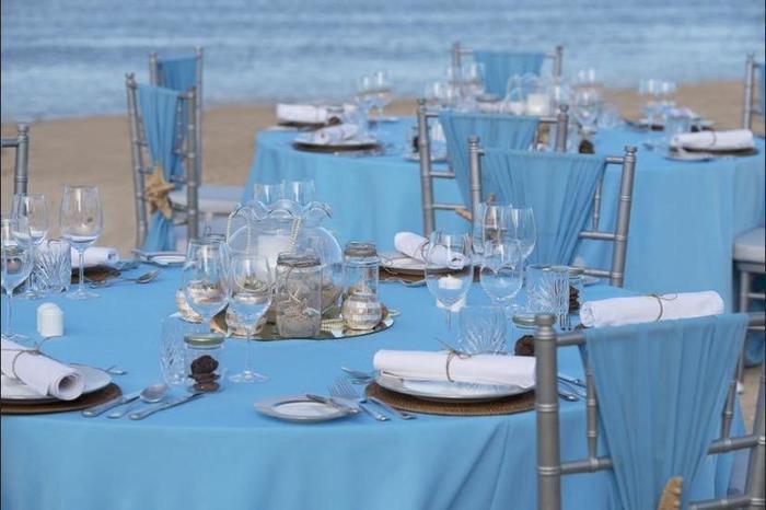 Sofitel Bali Nusa Dua Beach Resort Bali - Featured Image