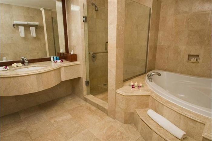 Grand Aston Bali Beach Resort - Featured Image