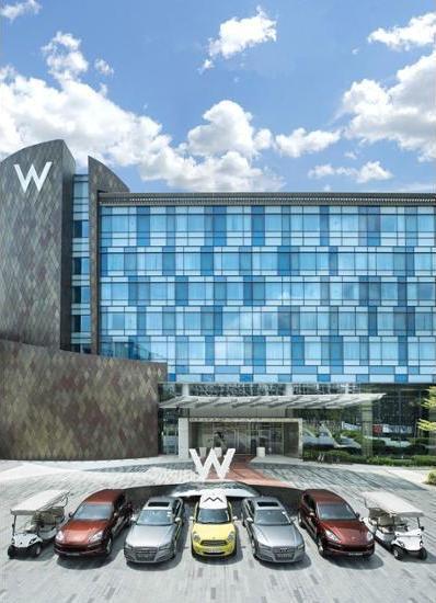 Rating Star Hotel Murah Bintang 5 Di Singapore GPS Tracking Latitude 1038424 Longitude Harga Rate Termurah Rp 3823877 Per Malam Untuk