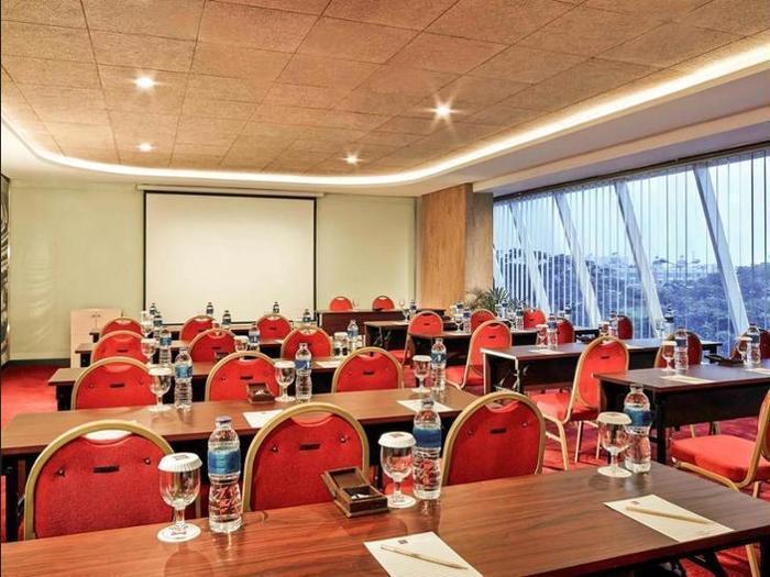 Ibis Gading Serpong - Meeting Facility