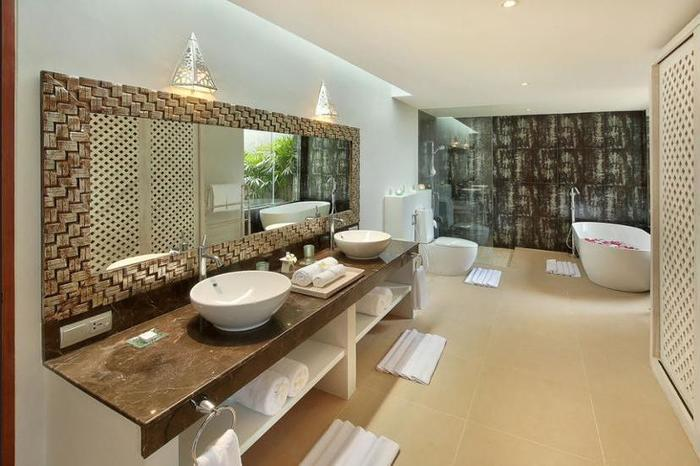Hidden Hills Villas Bali - Featured Image