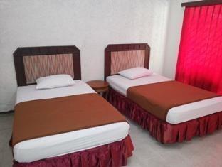 Sapphire Hotel Puncak - Superior Room