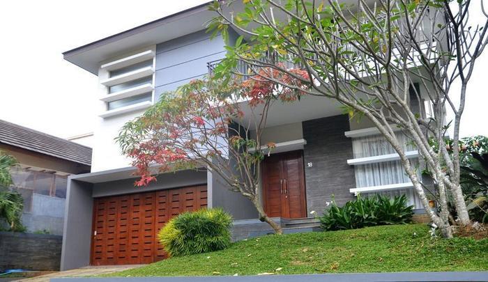 Asri Villa Dago Bandung - pic 4