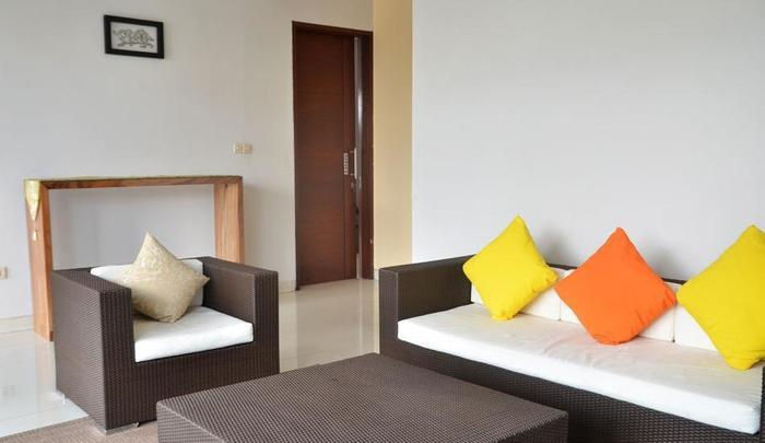 Asri Villa Dago Bandung - pic 12