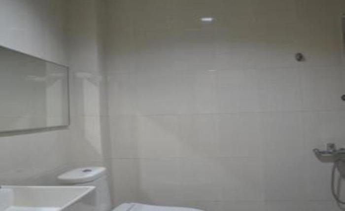 Setya Syariah Hotel Madiun -