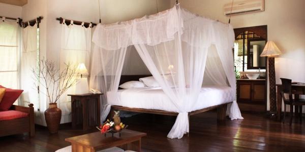 Naya Gawana Bali - Mangrove Suite