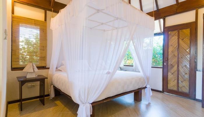 Naya Gawana Bali - (09/May/2014)