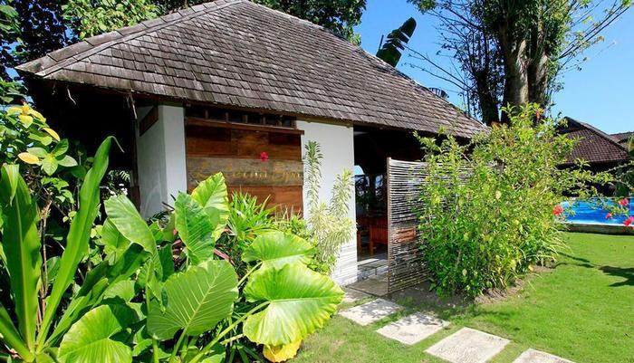 Cocotinos Manado - Booking Hotel Online