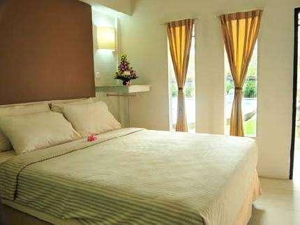 Hotel Sanur Agung Bali -