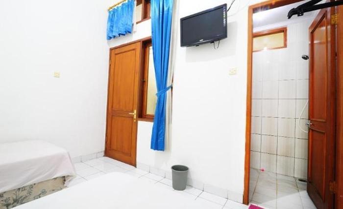 Pondok Ayuni Bandung -