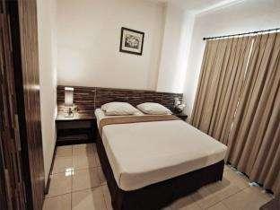 Hotel N2 Jakarta - Superior Double