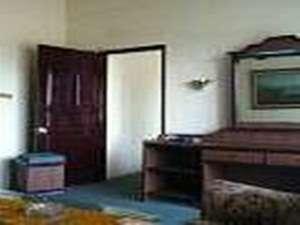 Hotel Rio Asri Bengkulu - Fasilitas kamar