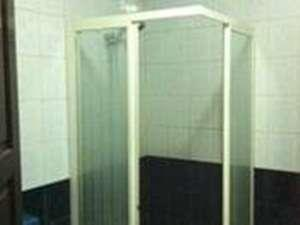 Hotel Rio Asri Bengkulu - Kamar mandi