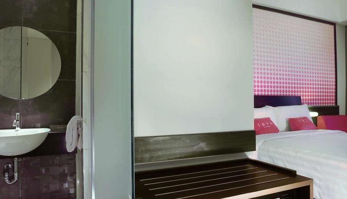 favehotel Puri Indah Jakarta - Standard Room