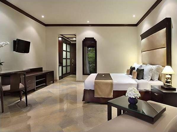 Sol Beach House Bali-Benoa All Inclusive by Melia Hotels Bali - Beach House Room