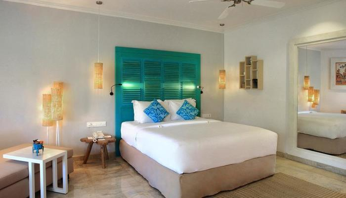 Sol Beach House Bali-Benoa All Inclusive by Melia Hotels Bali - Beach House Room