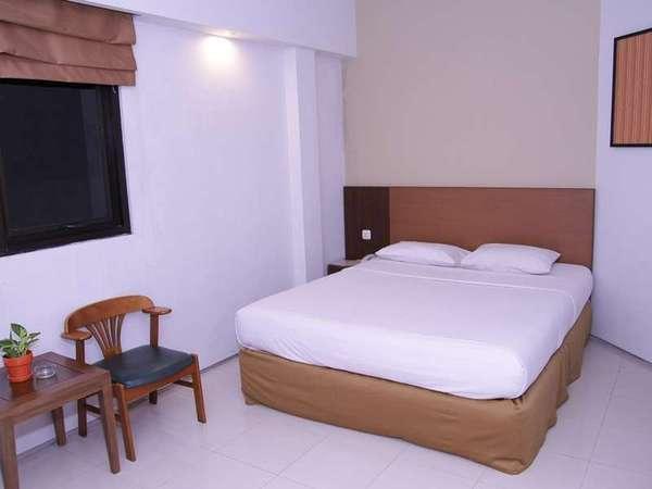 Surya Hotel Semarang -