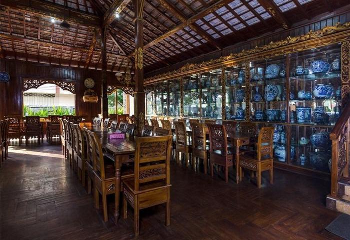 RedDoorz @Dewi Sri Kuta Bali - Coffee shop