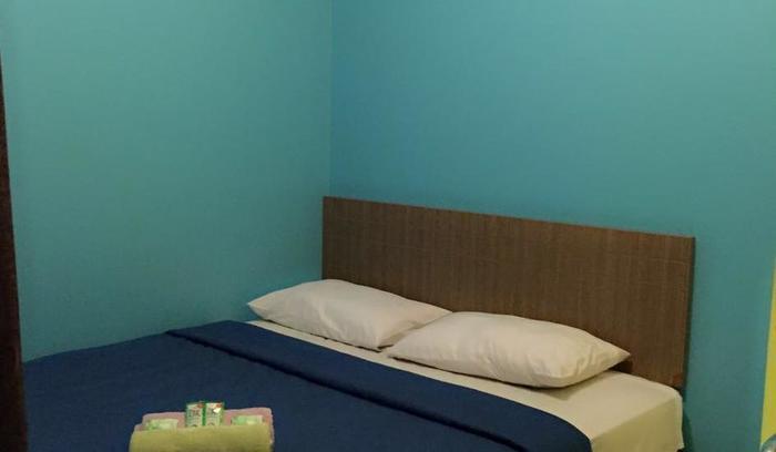 Cassadua Hotel Bandung - Superior Room