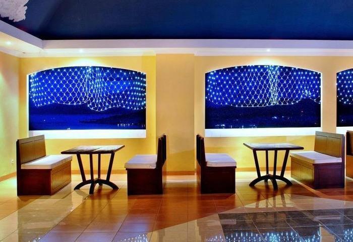Aston Niu Manokwari Hotel Manokwari - Facilities
