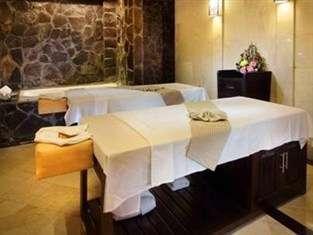 Best Western Resort  Kuta - Spa & Pusat Kesehatan