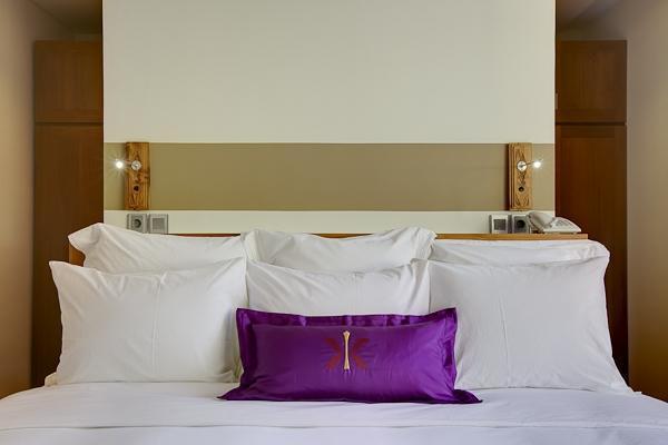 KoenoKoeni Villa Bali - Royal Two Bedroom Villa