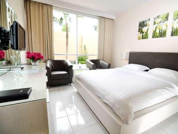 Hotel Royal Jember -