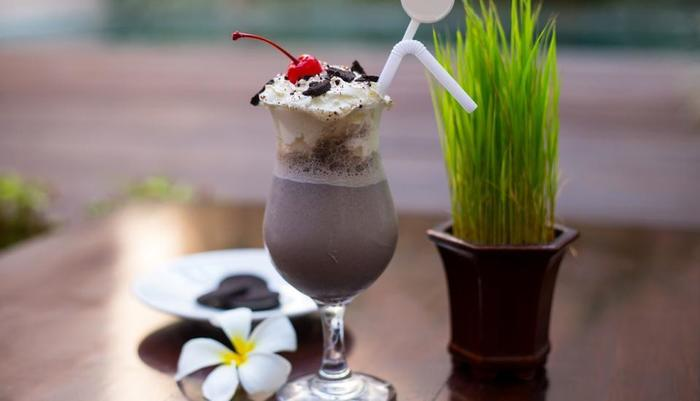 Asa Bali Luxury Villa Bali - Oreo Shack