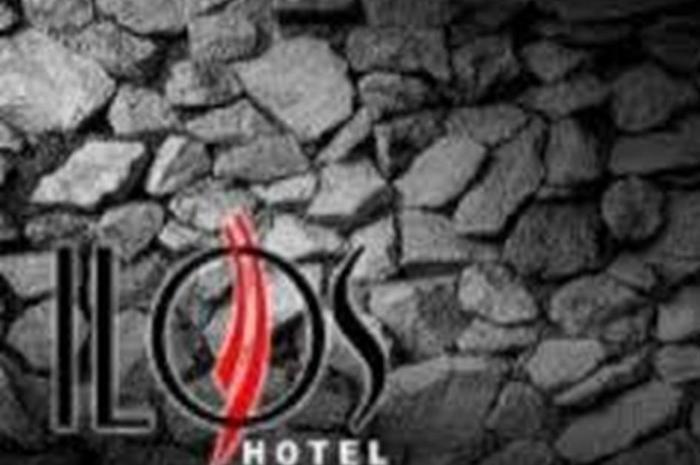 Ilos Hotel Bandung -