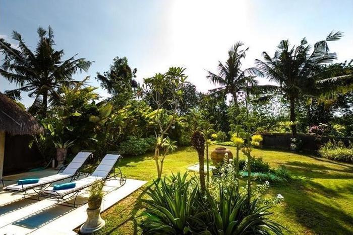 Hacienda Bali - Featured Image