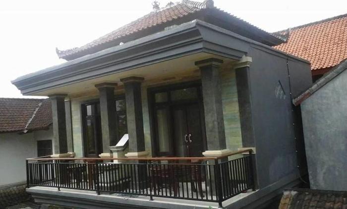 Depa House Bali - Featured Image