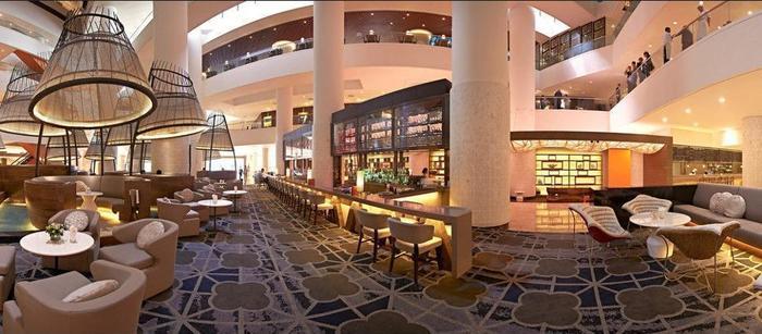Rating Star Hotel Murah Bintang 5 Di Singapore GPS Tracking Latitude 1038588 Longitude Harga Rate Termurah Rp 2350330 Per Malam Untuk