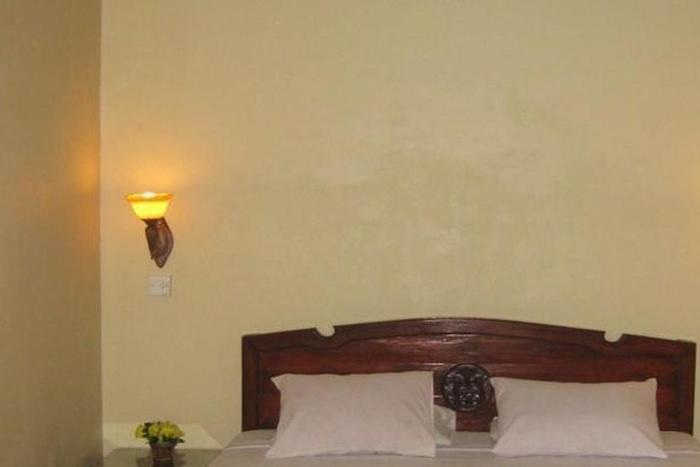 Casa Beach Hotel Belitung - Kamar Business Double