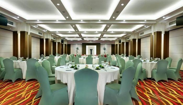 Neo  Denpasar - Ballroom