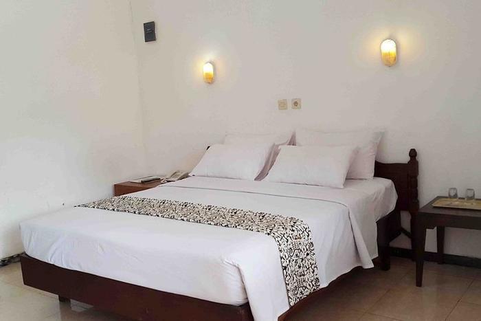 Manyar Garden Hotel Banyuwangi - Superior