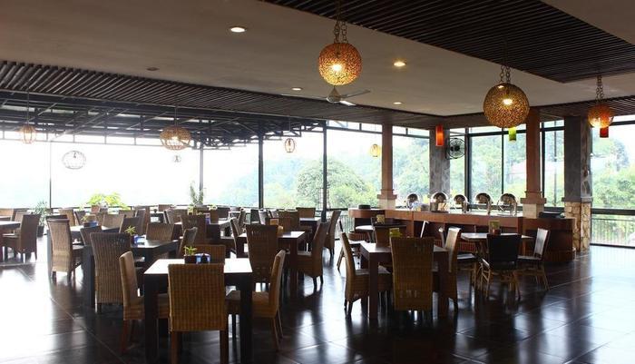 Kyriad Bukit Gumati Bogor - 13