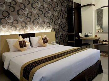 Jolin Hotel