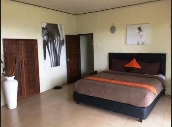 Batur Mountain View Hotel & Restaurant Kintamani - Premium Room Pesan lebih awal dan hemat 25%