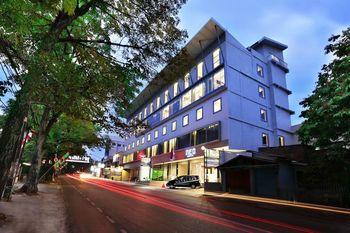 Hotel NEO Dipatiukur - Bandung