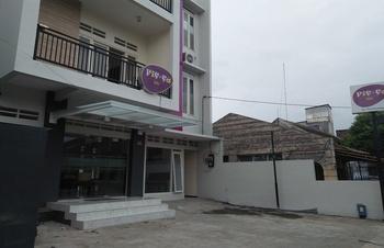Fif-fa Inn Malang (Syariah)