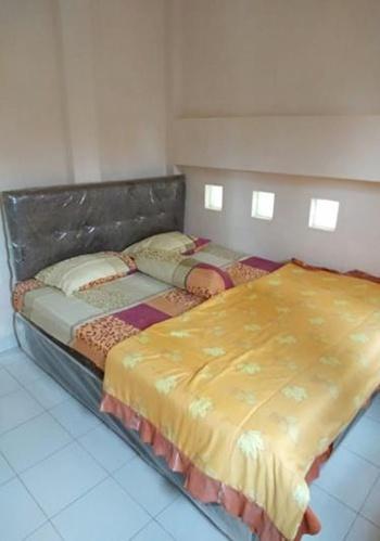 Villa Hillside - Ciater Highland Resort Subang - Villa 3 Bedroom Weekday Promo