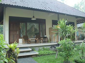 Coco Alami Guesthouse